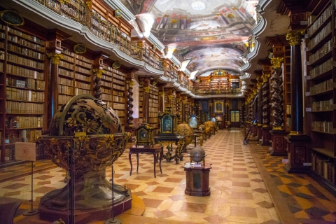 Library-3169