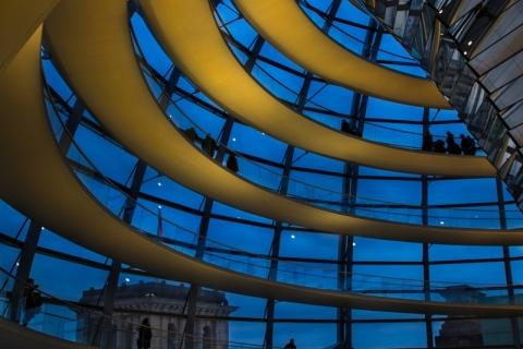 Reichstag Berlin-4881