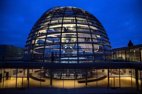 Reichstag Berlin-4995