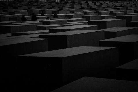 Jewish Memorial-5160