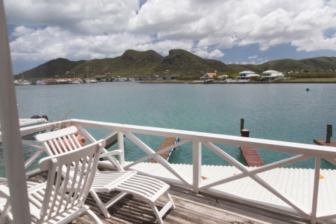 Vacation Home Antigua-9648