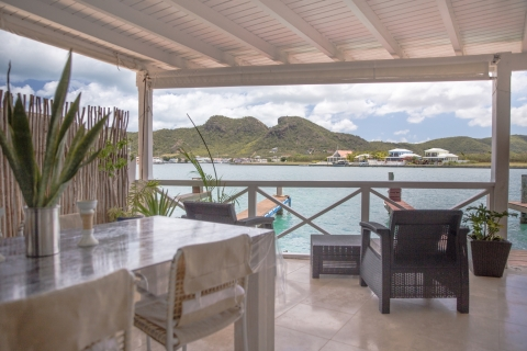 Vacation Home Antigua-9650