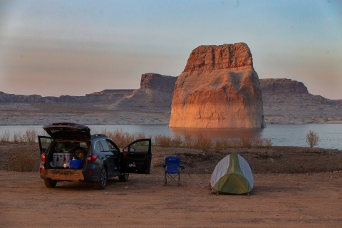 7-30-20-AZ-Lake-Powell-7792