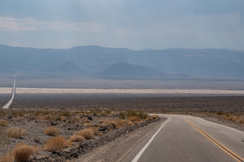 8-18-20-CA-Death-Valley-6986