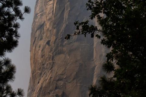 8-20-20-CA-Yosemite-1364