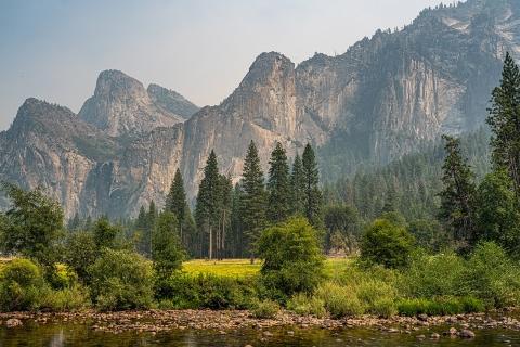 8-20-20-CA-Yosemite-7600
