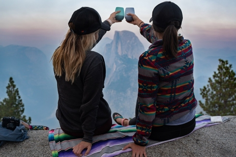 8-20-20-CA-Yosemite-7747