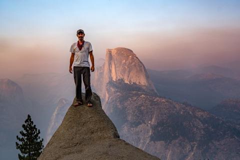 8-20-21-CA-Yosemite-7731