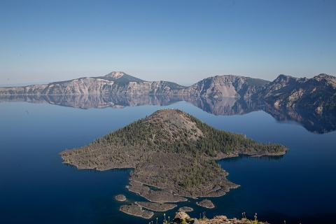 8-20-21-OR-Crater-Lake-3471