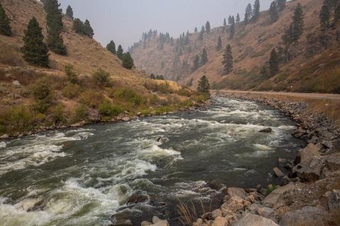 9-13-20-Yellowstone-6198
