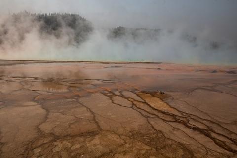 9-16-20-Yellowstone-7365