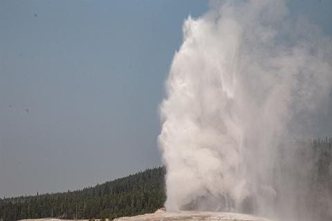 9-16-20-Yellowstone-7525
