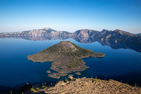9-3-20-OR-Crater-Lake-3465