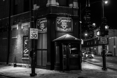 Chicago-Drinking-Streets
