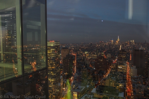 Eagles-View-of-NYC