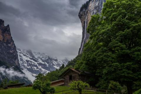 Heidis-Switzerland