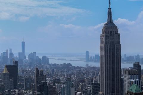Manhattan-South