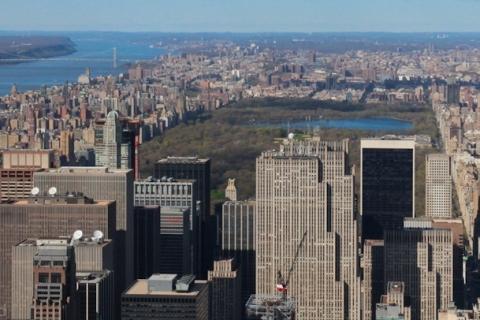 NYC-Skyline-Pre-Monoliths