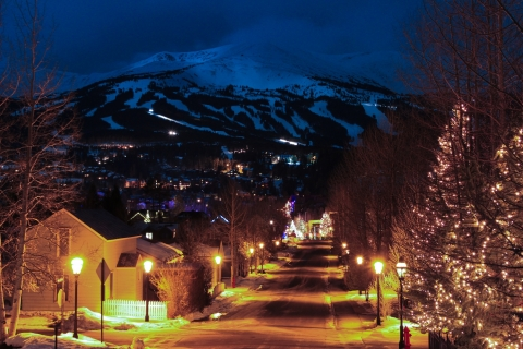 Town-of-Breck