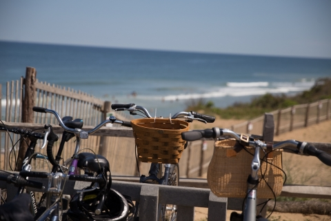 Cape-Bicycles