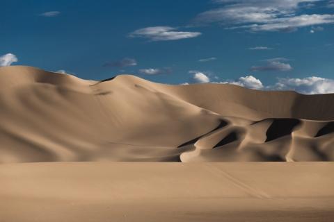 Great-Dunes