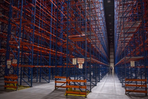 Perspective-Storage-